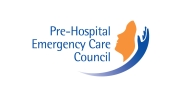 Pre-Hospital Emergency Care Council