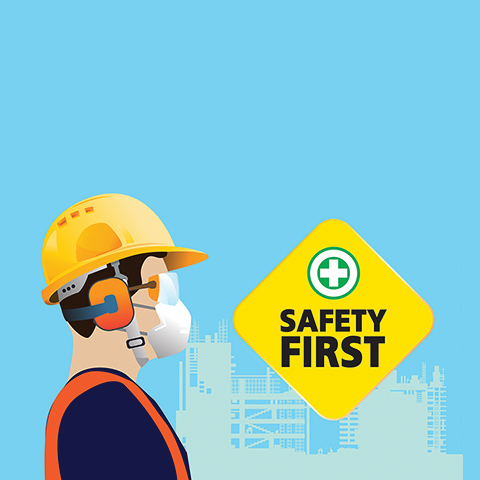 Health & Safety Training Health & Safety Training - First-Aide Health & Safety